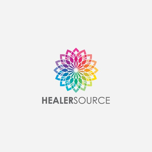Into Yoga, Meditation, or Healing? Help change the world by making them mainstream!