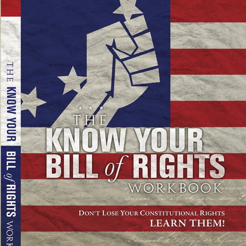 Bill of Rights Work Book