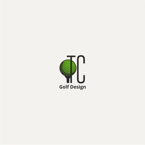 TC Golf Design