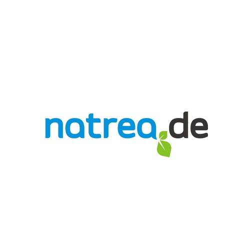 the natrea de