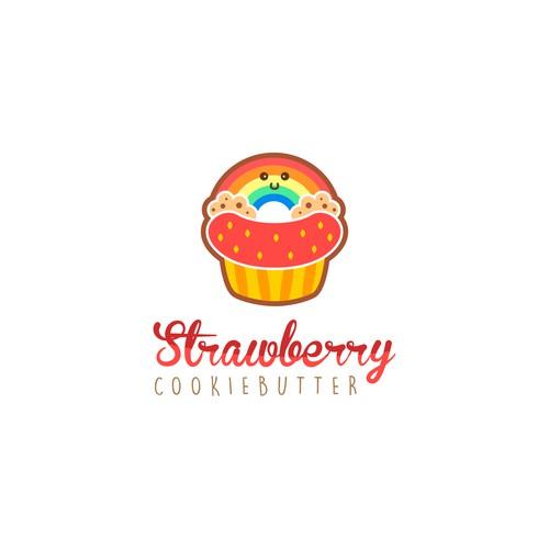 My Kawaii Logo