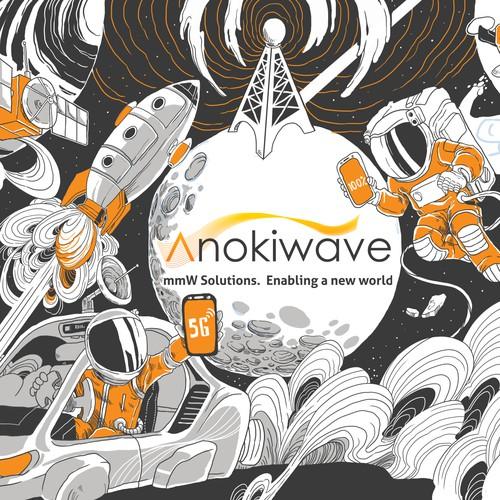 anokiwave