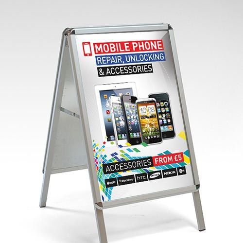 MobilPhone
