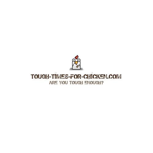 Logo Design TTFC