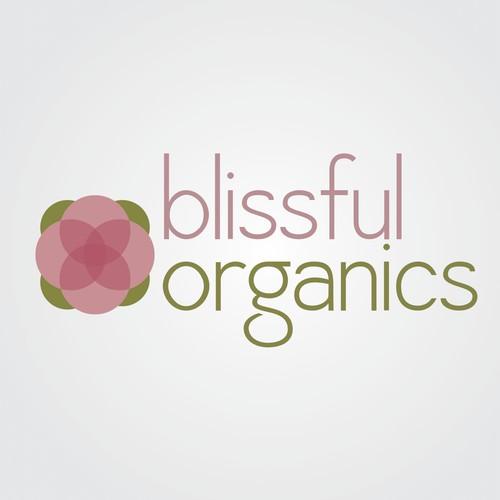 Bilssful Organics