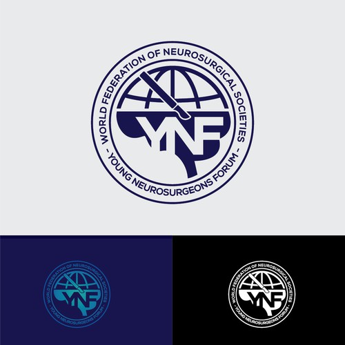 WFNS-YNF