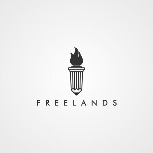 Freelands Groups