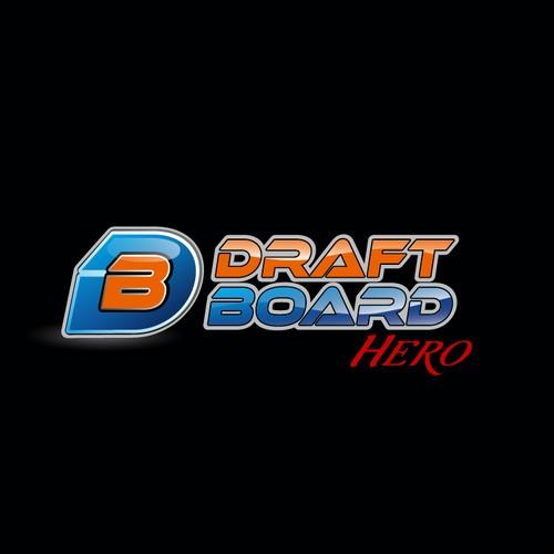 draftboardhero