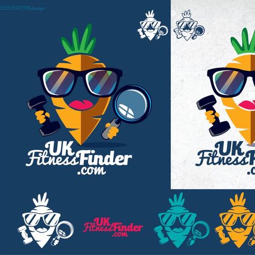 Fitness finder online