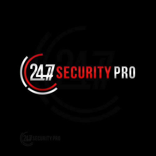 24/7 security pro
