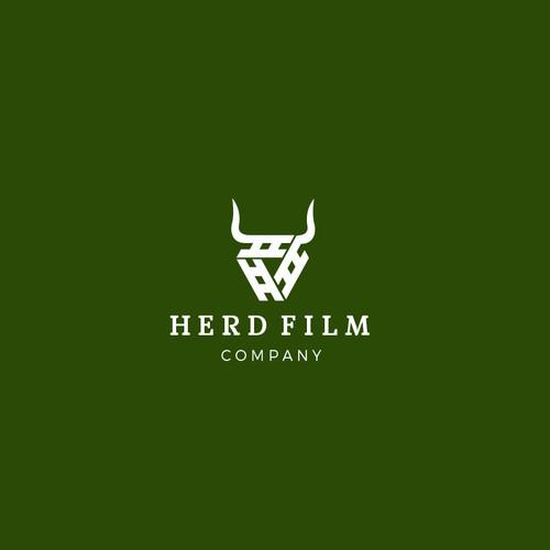 herd fim