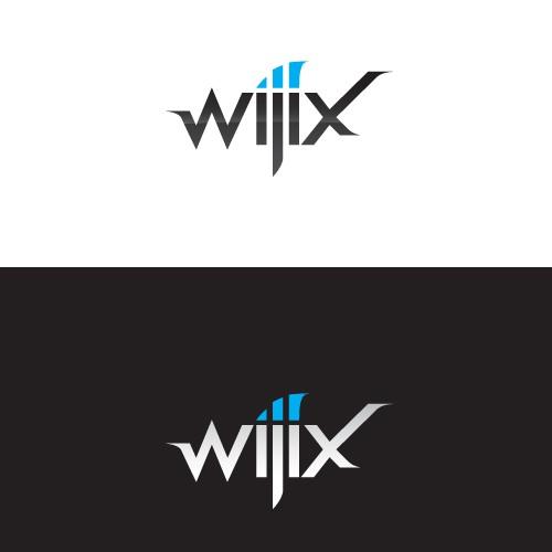 Wijix