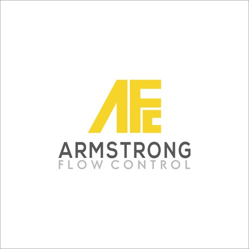 Armstrong Flow Control