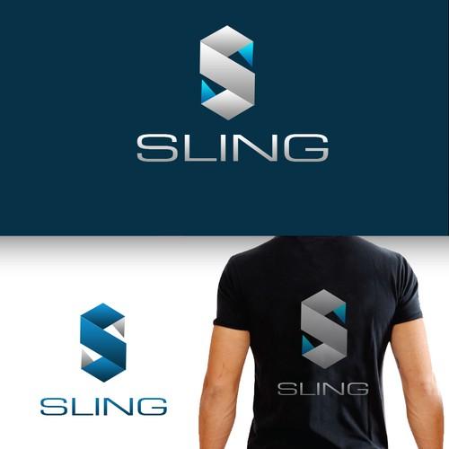 Logo SLING