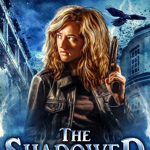 The Shadowed Veil