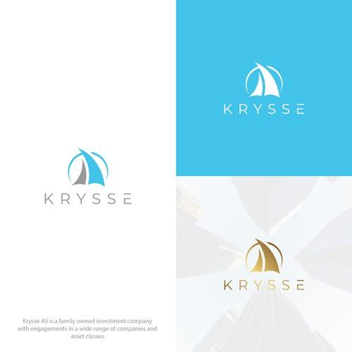 Krysse