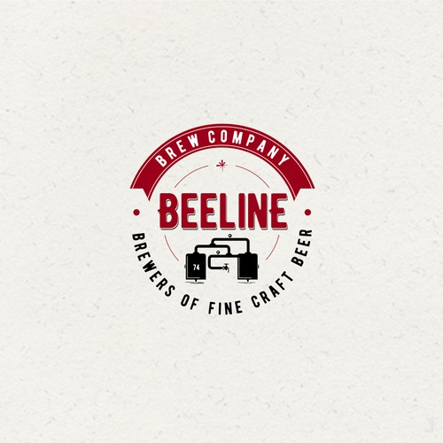 Beeline Brewing Co.