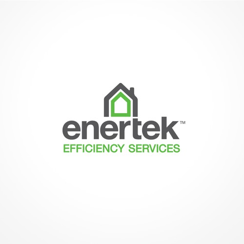 Enertek Efficiency Services