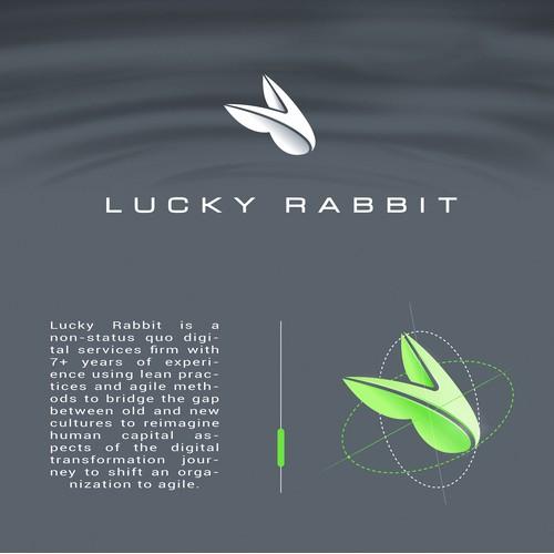LuckyRabbit