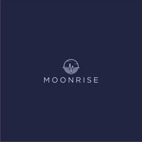 moonrise medical