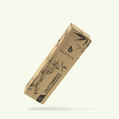 Luxury Packaging for everyday product