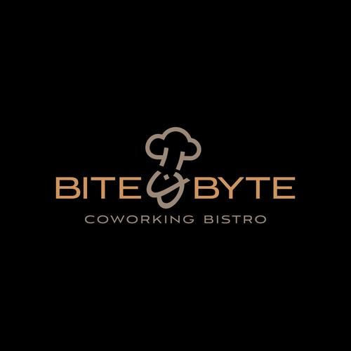 Bite&Byte coworking bistro