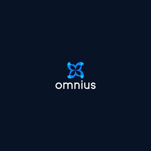 logo omnius