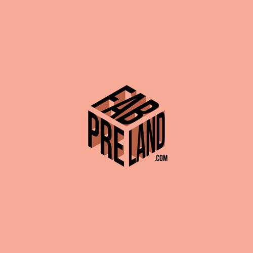 PRE FAB LAND