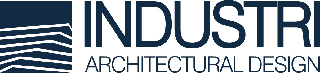 need a creative genius for Architectural design firm logo