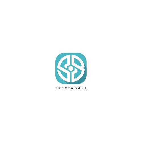 SPECTA BALL