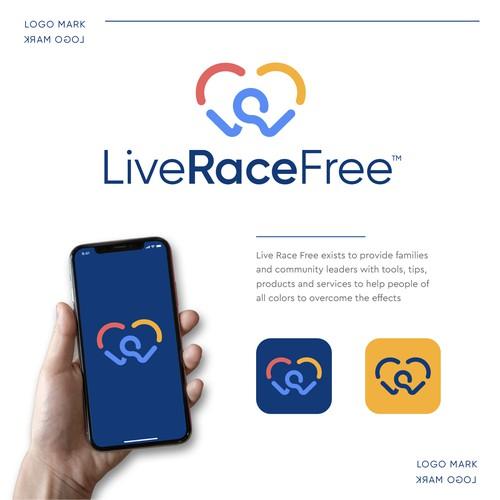 LiveRaceFree