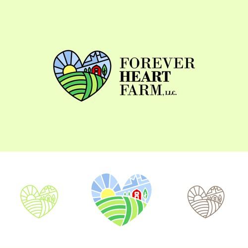 Farm brand
