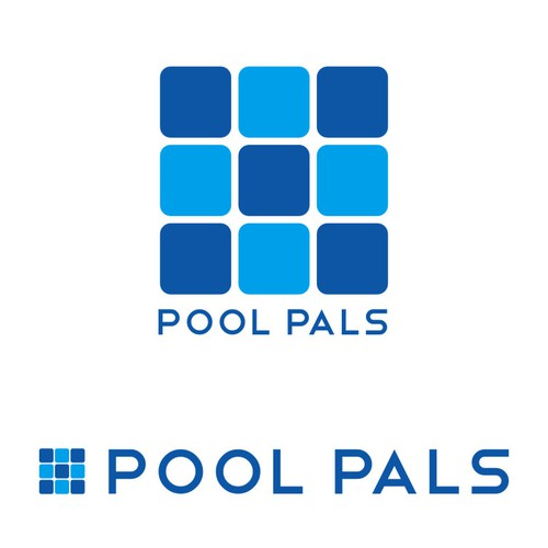 Every pool needs a Best Friend - Pool Pals of Nevada