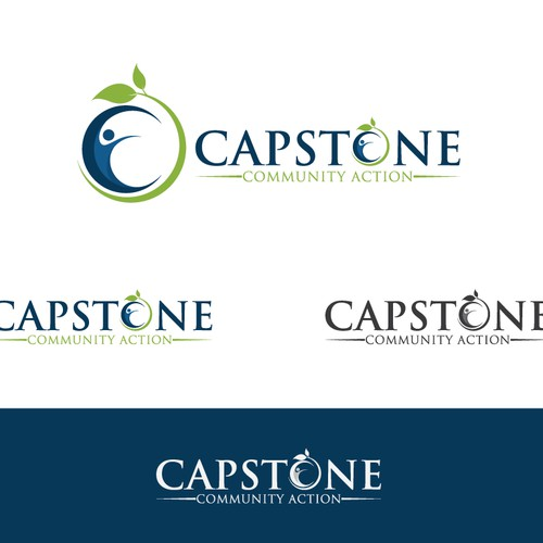 capstone community action