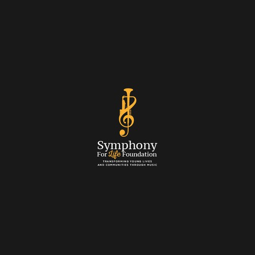 Symphony For Life Foundation