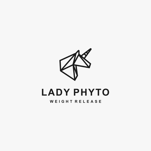 Lady Phyto