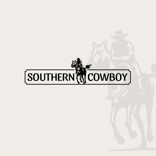 Southern Cowboy