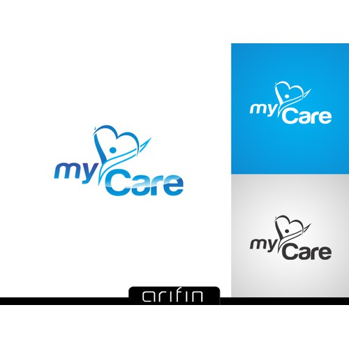 ++ Home Health Care Social Network ++