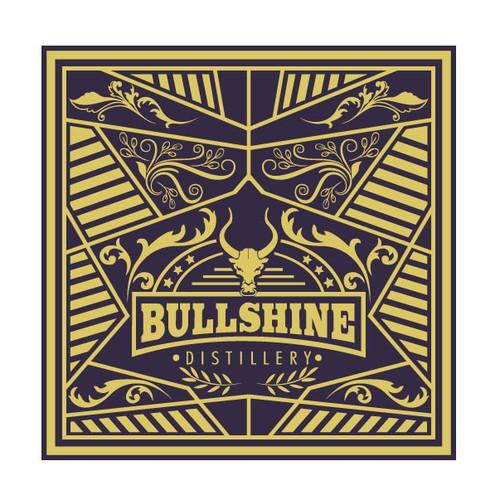 BullShine