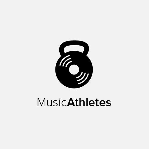 Music Athletes