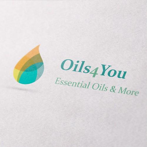 Oils4You