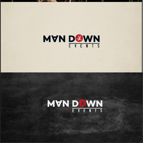 Man Down Events