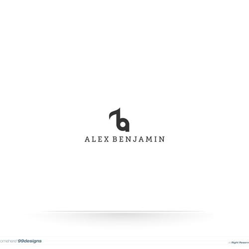 alex benjamin