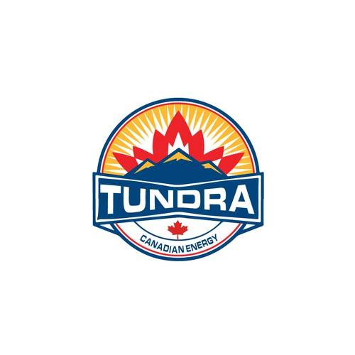 Tundra Canadian Energy