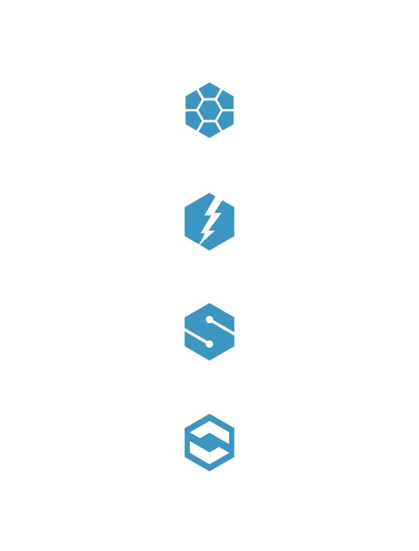 SOMA Product Logo