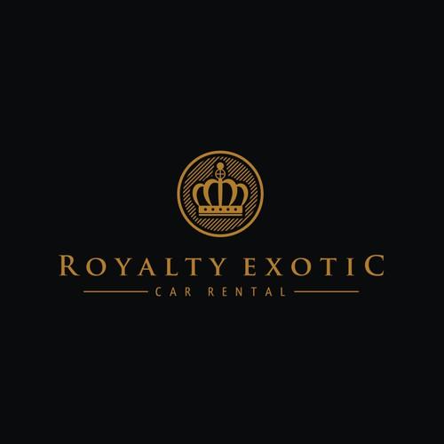 Royalty Exotic Car Rental