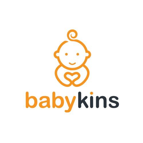 babykins