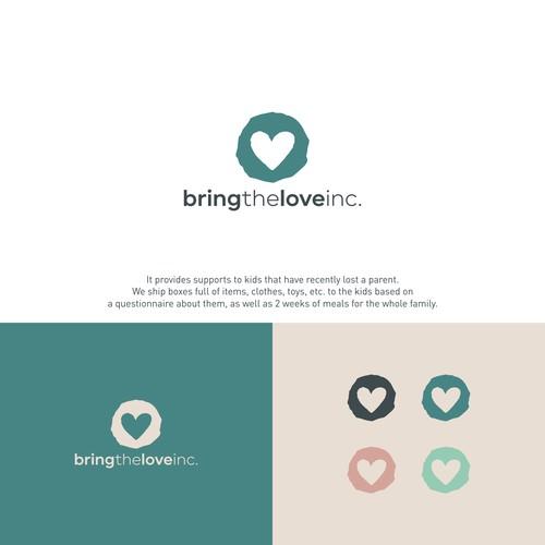 Bring The Love Inc.