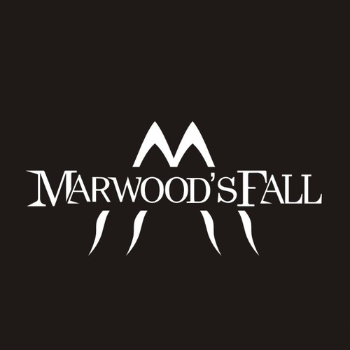 marwood fall's