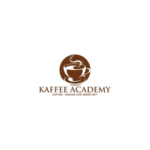 Kaffee Academy